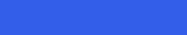 SEOtoolbox.io Blue Logo